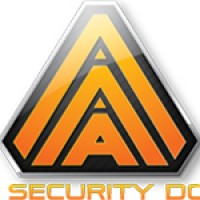 AAA Security Doors